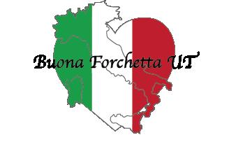 Buona Forchetta UT